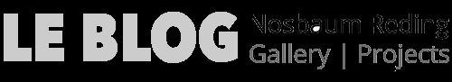 Blog | Nosbaum Reding